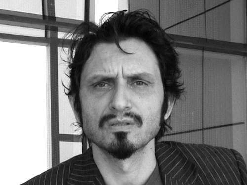 Francesco Cabras - Alchetron, The Free Social Encyclopedia