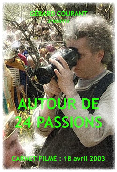 http://www.gerardcourant.com/photos/films/img/199.jpg